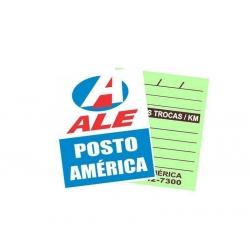 Adesivo Eletrostático 4x5 cm 4x4 cor(es) - Qtd 250 un. - Qtd. Mínima: 1 Produção: 9 dias úteis